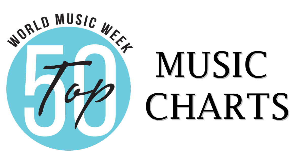 World Music Week Chart
