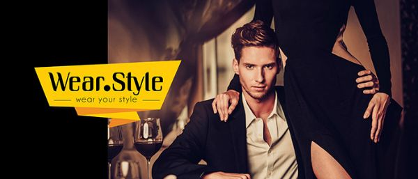 International Online Style Store